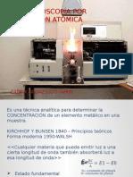 ESPECTROSCOPÍA DE DIFRACCIÓN ATÓMOCA.pptx
