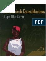 01. Diccionario de Esmeraldeñismos.docx