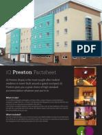 iQ Preston 2010-11
