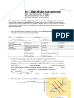 economics e portfolio copy and paste