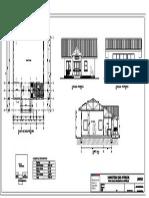 Anexo-N°6.1.-Planos-Sede-Social.pdf