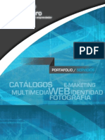 Catalogo - copia.pdf