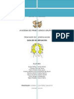 Trabajo-colaborativ ModificadoNUEVO (2)