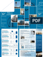 folleto_tanques_industriales.pdf