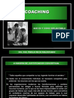 materialcursocoachingefectivo-120921213045-phpapp01.ppt