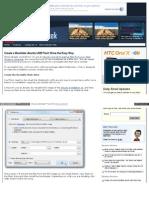www_howtogeek_com_howto_linux_create_a_bootable_ubuntu_usb_f.pdf