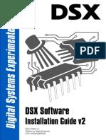 DSX-SWIG-v2