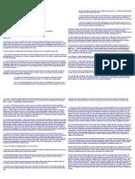 Adelfa Properties Inc. vs. Court of Appeals (240 SCRA 565)