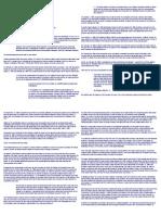 Carceller vs. Court of Appeals (302 SCRA 718)