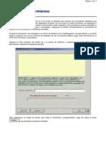 12_recepcion_movimientos.pdf