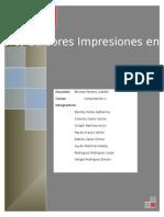 DataStore Cursores Impresiones_imprimir