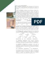 Materiales Compuestos y Sus Propiedades 00000