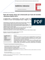 INTOXICACIÓN+POR+HUMO (1)