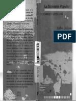 ANIBAL QUIJANO-Economía Popular.pdf