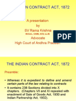 21551362 the Indian Contract Act 1872
