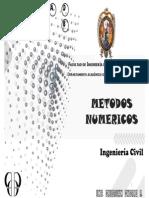 Catedra Metodos Numericos 2013 Unsch 08