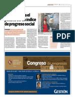 elcomercio_2015-04-11_#09