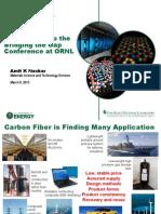 7 Naskar Carbon-fiber-composites (1)