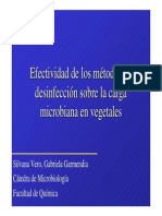 Desinfeccion%20vegetales.pdf
