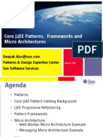 Core J2EE Patterns 2