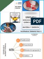 1.2. MATERIA Y ENERGIA-2 rv.pdf