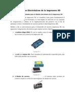 Parte2 Electronica p3d