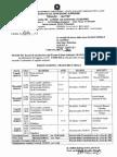 Ammissione agli Esami di stato indirizzi MAT e IPAI