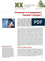 Codex-De l'information à l'action-n11_04 2015.pdf