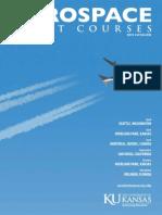 2015 Aero Catalog Final