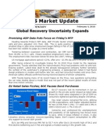 Daily MArket Commentary of RMS Risk Management Services Limited