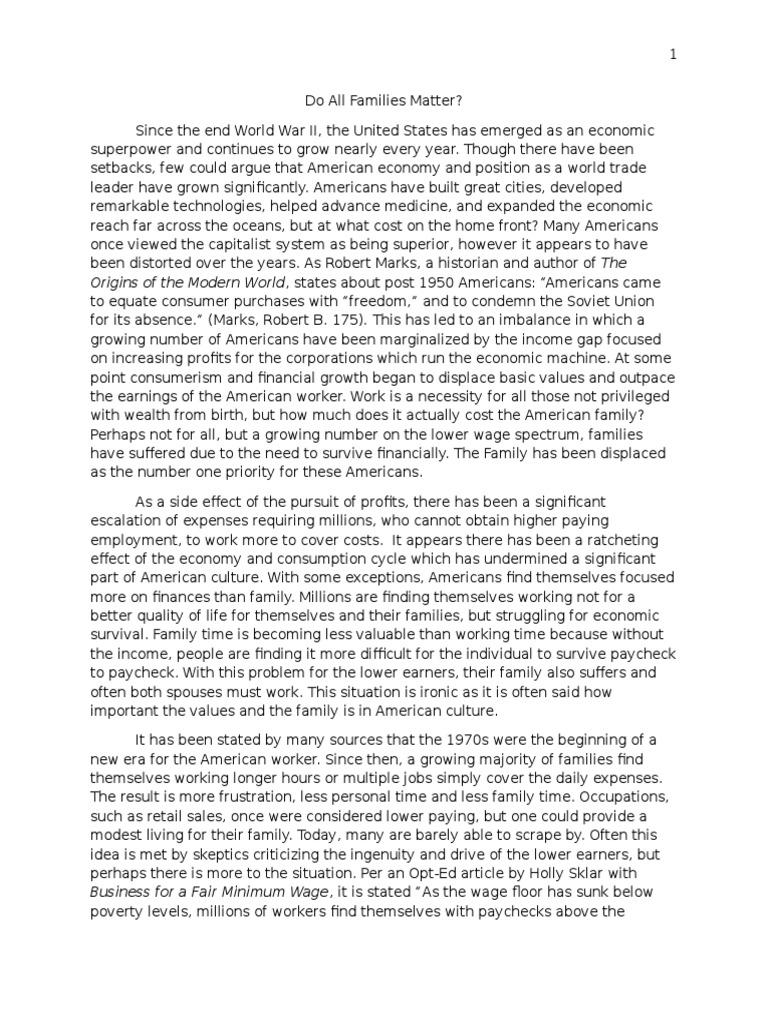 California labor dissertation