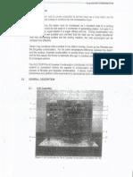 Film Boiling Condensation