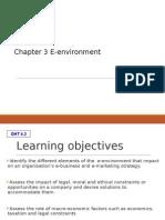 Chapter 3 Social Factors
