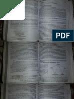 Fundamentals Of Statistics Pdf