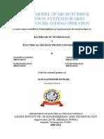 87012846-Main1-Introduction.doc