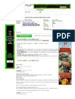 Windows XP Original CD-KEY Generators [Pro_Home_Corp] (Download Torrent) - TPB
