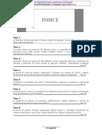 Manual del Vigilante de Seguridad Privada. AreaTecnico Profesional.pdf