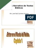 AnalisisNarrativoDeTextosBiblicos (1)