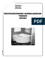 Bubbelbadkar 101006_low.pdf