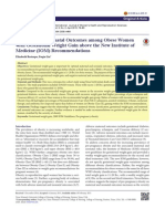 PDF Ijwhr 106