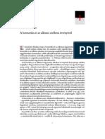 HRAlkimia.pdf