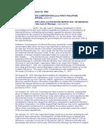 Meralco Securities vs. Savellano
