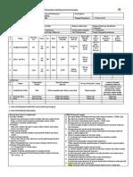 KELUARGA BINAAN TN.S (2).pdf