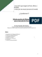 Metodo Practico de Fibonacci Para El Mercado Forex v2