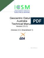 Geocentric Datum of Australia.pdf
