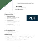 AmanetOnline Lista Preturi Euro Complet Distribuitor