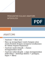 pENGANTAR KULIAH ANATOMI DAN FISIOLOGI.ppt
