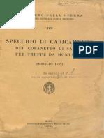Specchio di caricamento del cofanetto di sanità per truppe da montagna mod. 1929 (2101) 1936.pdf