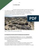 Chap10. Bâtiments en Béton Armé.pdf