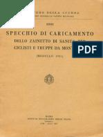 Specchio di caricamento dello zainetto di sanità (Modello 1931) (2262) 1936.pdf